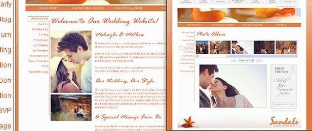 September 13 2017 Beaches Resorts Weddings Honeymoons