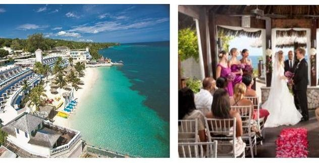 Best Of Both Worlds Sandals Resorts And Beaches In Ocho