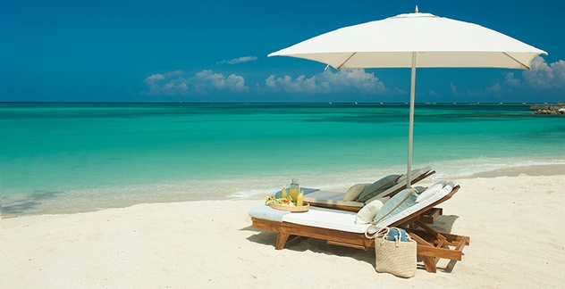 Sandals And Beaches To Make Double Debut In New