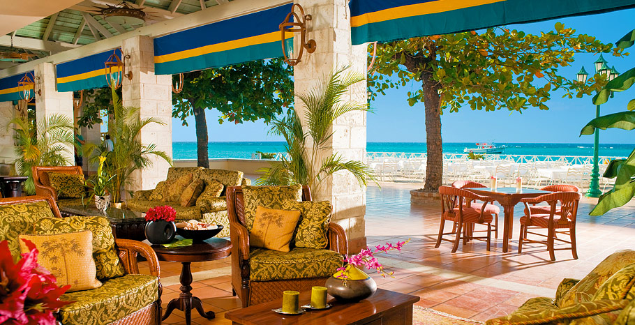 Sandals Resorts Montego Bay Jamaica Coupon
