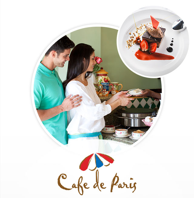 cafe-de-paris