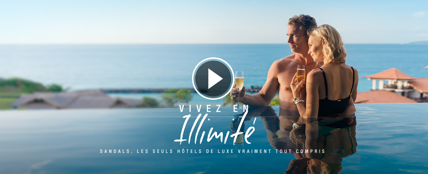 chris hemsworth rencontre elsa pataky