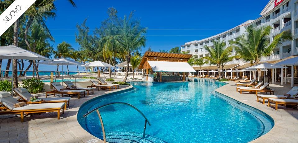 CaraibiSandals Ai Inclusive Resorts Ai All All Inclusive CaraibiSandals All Resorts CrBdxeWQo