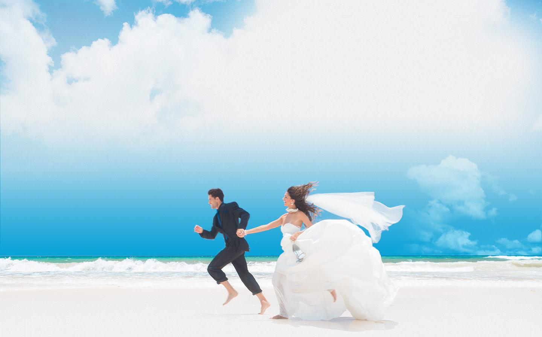 Ecuador dating e il matrimonio