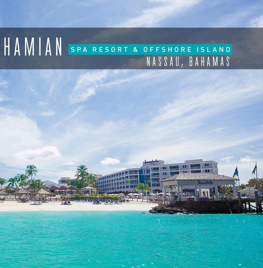 Royal In Resort Album Nassau Digital Sandals Bahamian reWEdBxQCo