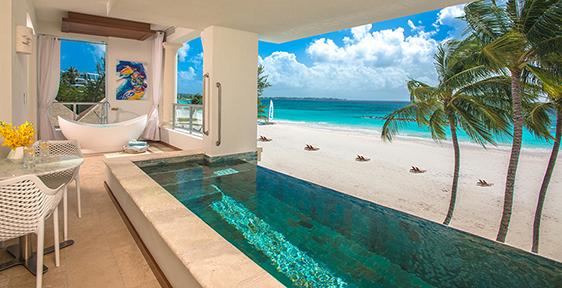 fe5c7b4c87f Rooms   Suites at Sandals Royal Barbados Resort
