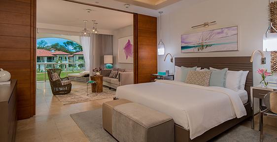 Rooms Suites At Sandals Royal Barbados Resort Sandals