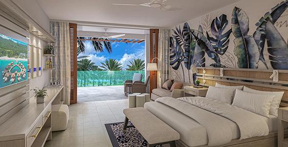 scr 151 medium - Sandals Newest Resort- Sandals Royal Curacao