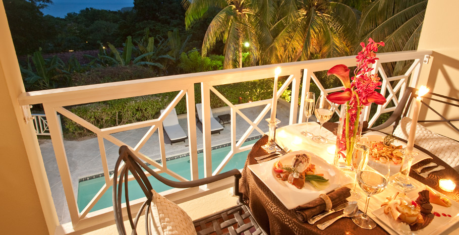 118d10b2b9899 Sandals recently added full butler service to this suite which prompted us  to move this to our top ten list. The price is right for this suite with an  ...