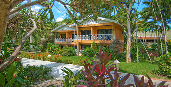 Rooms Amp Suites At Sandals Ochi Luxury Resort Sandals