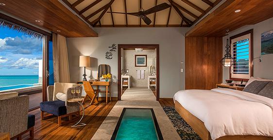 Jamaica Luxury Hotel With Swim Up Suites Sandals Royal