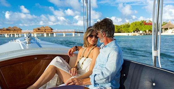 Jamaica Holiday Hotel Montego Bay Accommodations At