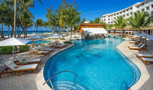 View Resort Homepage