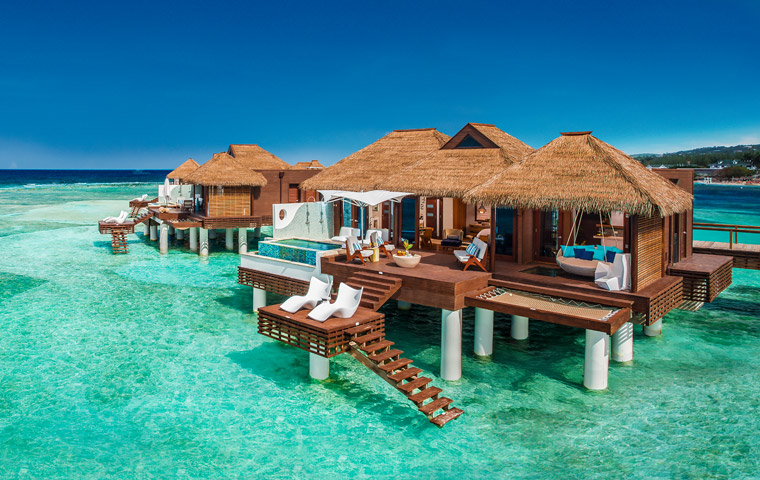 Beach Resort Packages In Florida