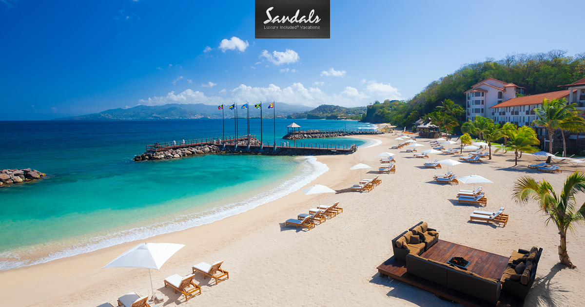 Contact Amp Questions Sandals Resorts