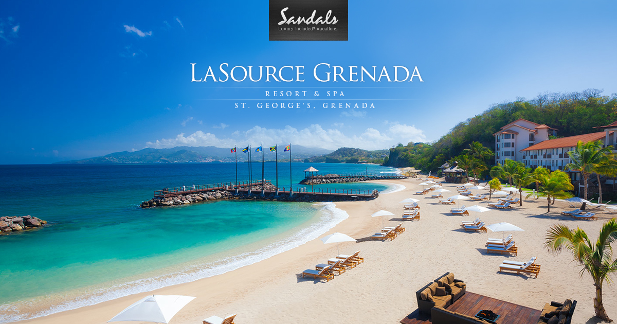 Grenada Photos Sandals Resort In I7bgyf6vY