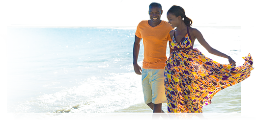 Win A Free Honeymoon At Our Luxury Caribbean Resorts Sandals