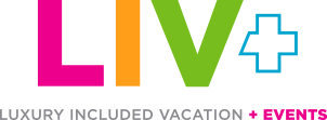 Liv plus events