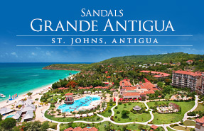 Specials Amp Deals On Caribbean Beach Vacation Packages