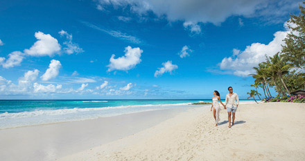 Barbados Luxury Beach Resorts Amp Couples Vacation Packages