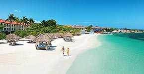 Jamaica Luxury Beach Resorts Amp Couples Vacation Packages Sandals