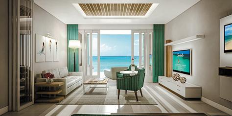 Montego Bay Private Vacation Villa In Jamaica Sandals Bay