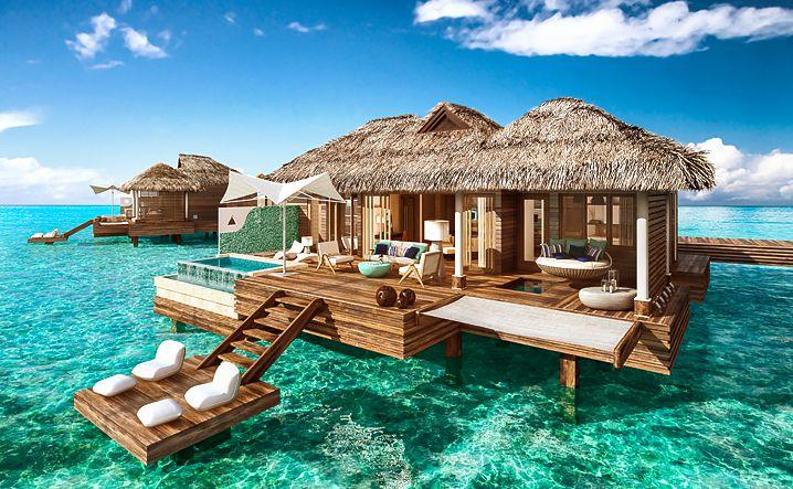 Curacao sex tourism