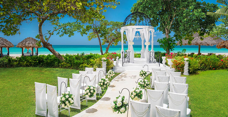 Browse our wedding themes gallery sandals junglespirit Images