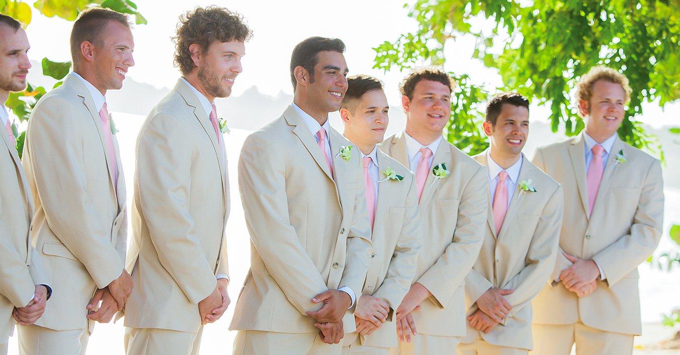Brides Live 120