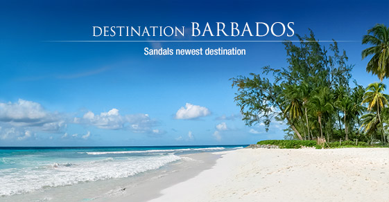 Wedding Packages Amp Themes All Inclusive Caribbean Destination Weddings