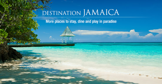 All Inclusive Caribbean Honeymoon Destinations Packages
