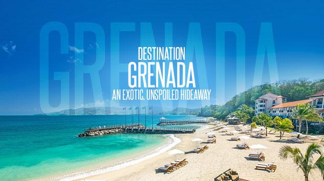 Grenada Casinos