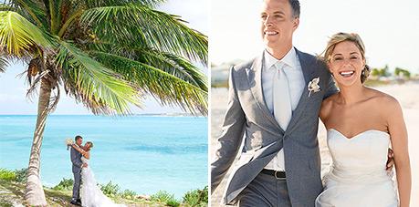 Sandals Bahamas Wedding Reviews Ideas 2018