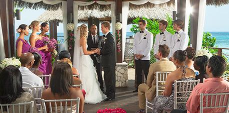 Sandals Bahamas Wedding Reviews Tbrb Info
