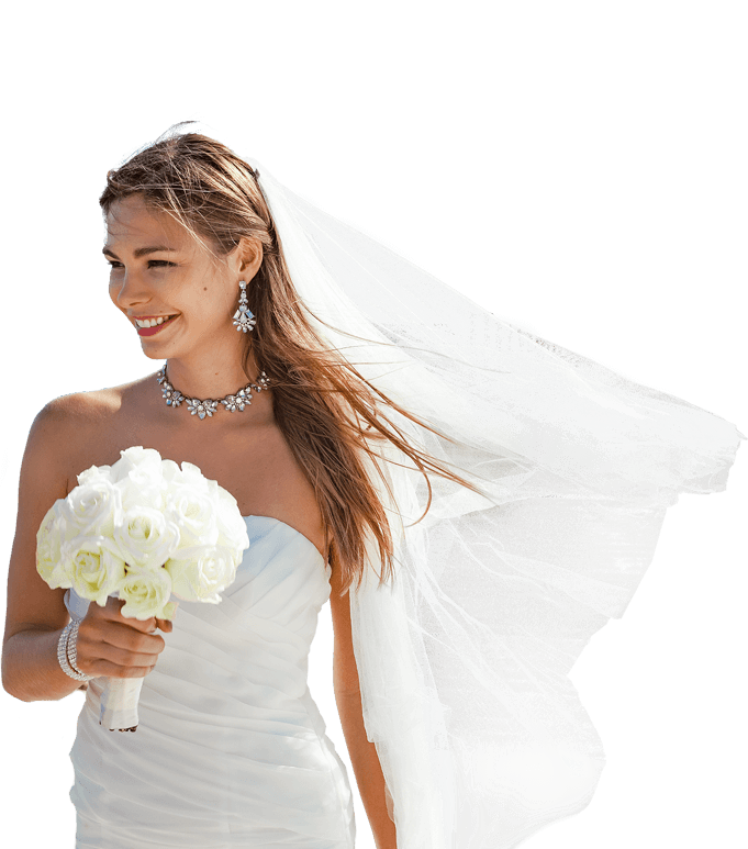 All Inclusive Caribbean Destination Wedding Packages