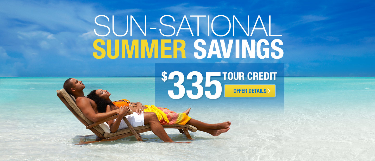 All Inclusive Caribbean Resorts Vacation Packages Deals