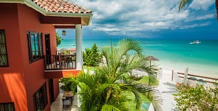 Sandals Resorts Coupon For Sandals Grande Antigua Resort & Spa!