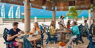 Sandals Resorts Coupon For Sandals Grande Antigua Resort & Spa!