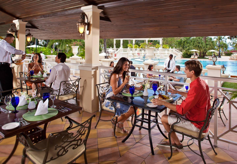 UK Sandals Antigua Resorts Voucher Coupon