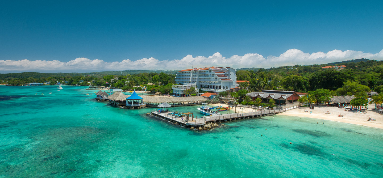Sandals Ochi Luxury Resort In Ocho Rios Jamaica Sandals