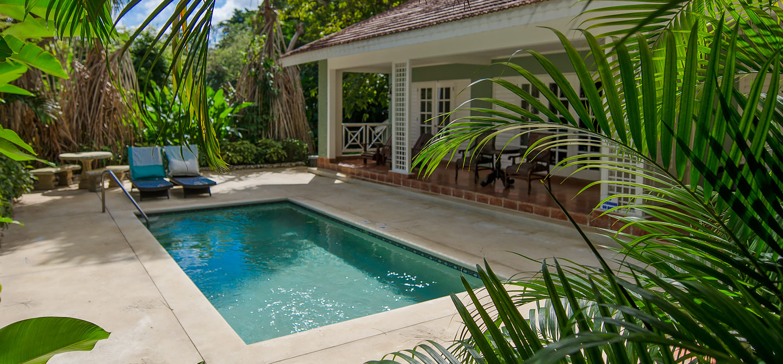 Ochi Jamaican Luxury Resort In Ocho Rios Sandals