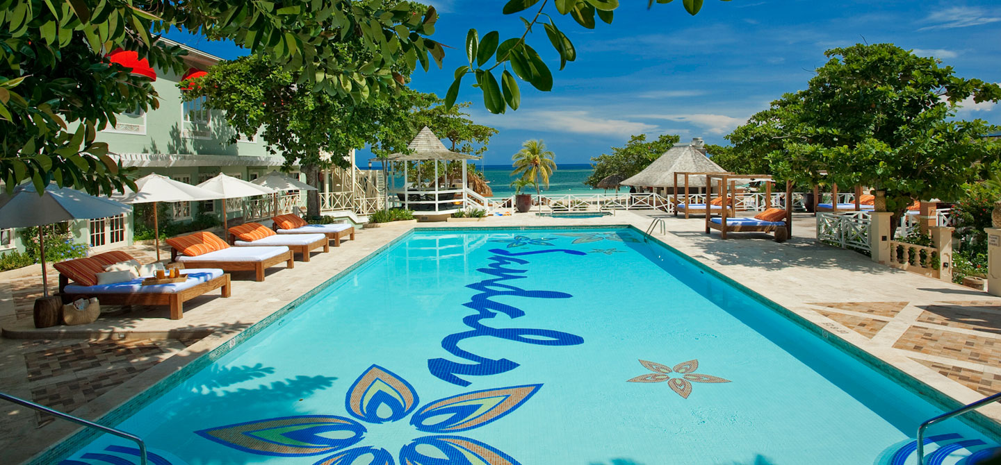 Image gallery montegobay for All inclusive hotel packages