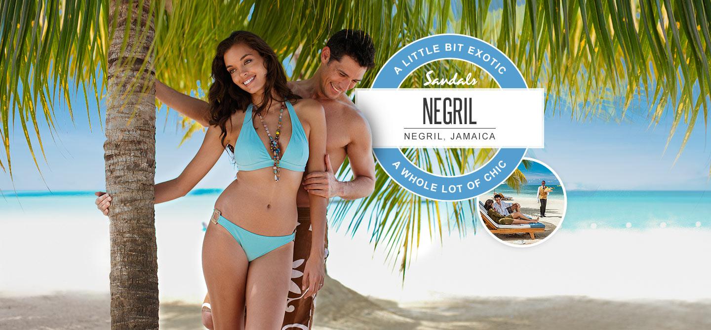 couples negril jamaika hotel