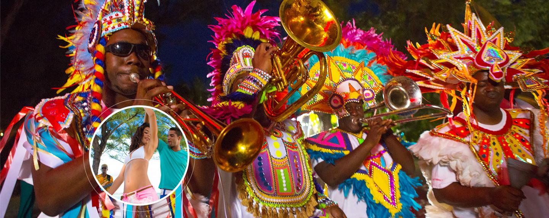 Sandals Royal Bahamian Spa Resort Amp Offshore Island Nassau Bahamas