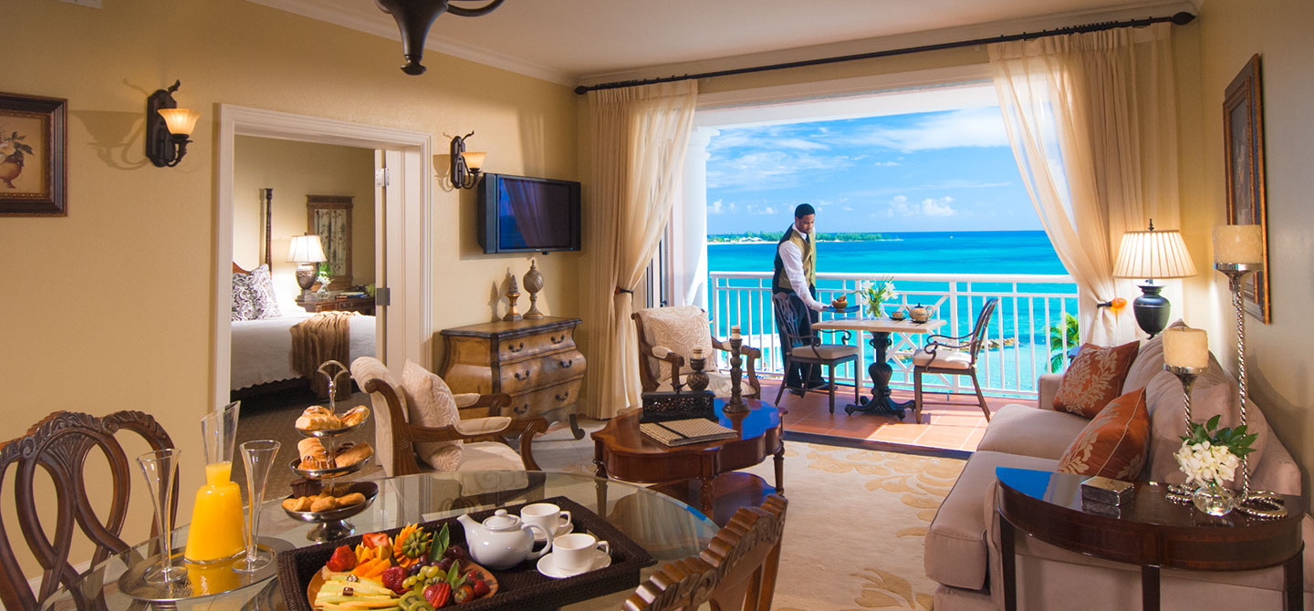 sandals royal bahamian luxury resort in nassau sandals book online save 25
