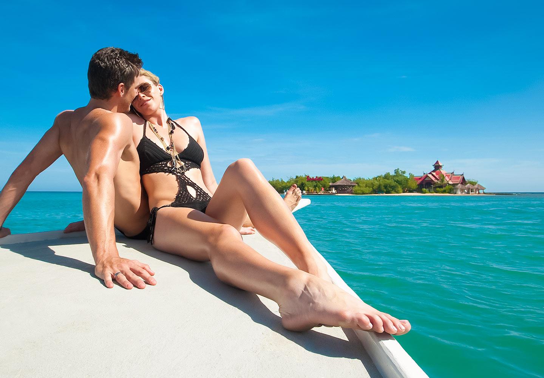 Save Up To 65% Sandals Royal Caribbean COUPON