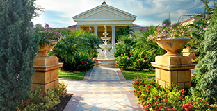 SANDALS WHITEHOUSE Special Offer Coupon