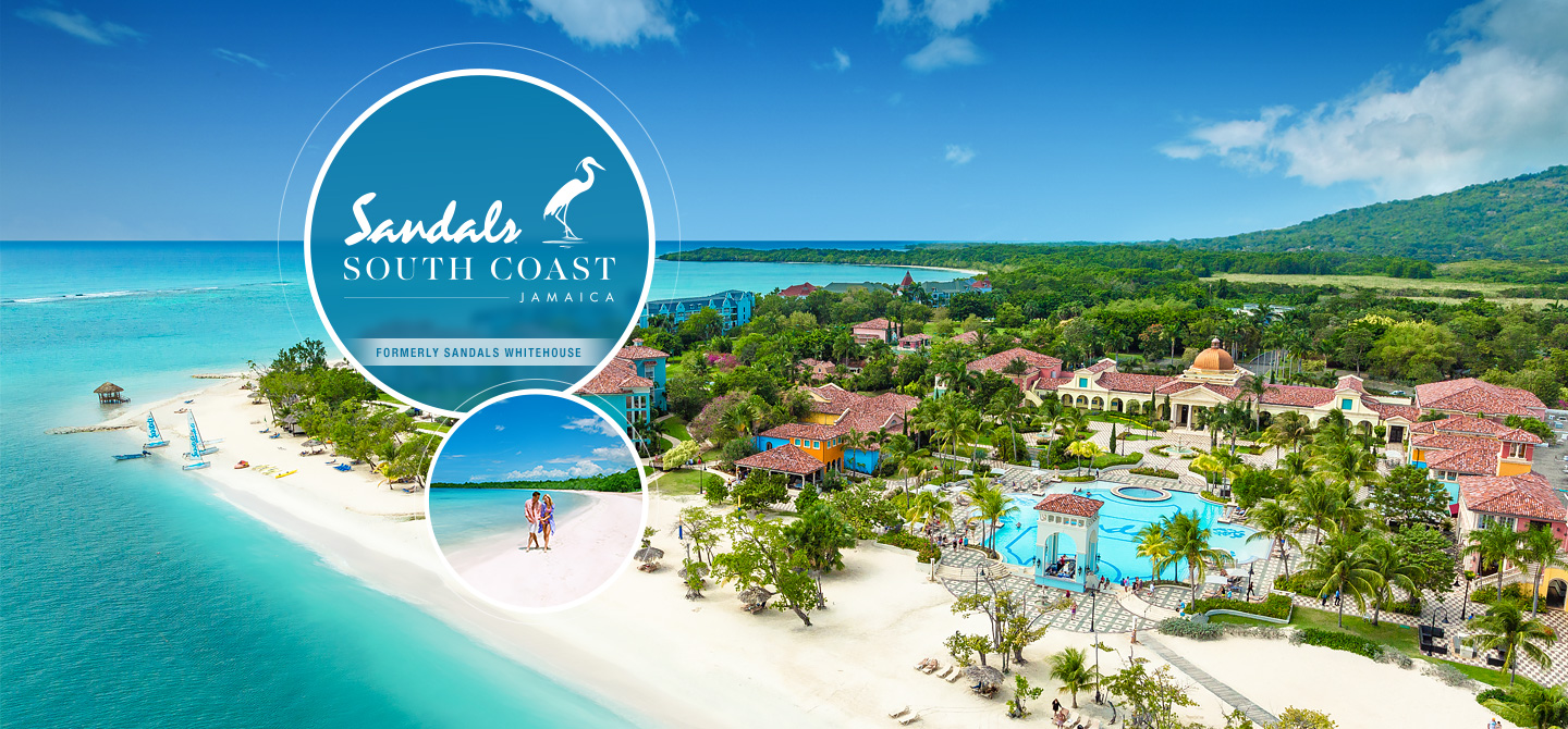 Whitehouse Luxury Hotel In Jamaica Book An All Inclusive