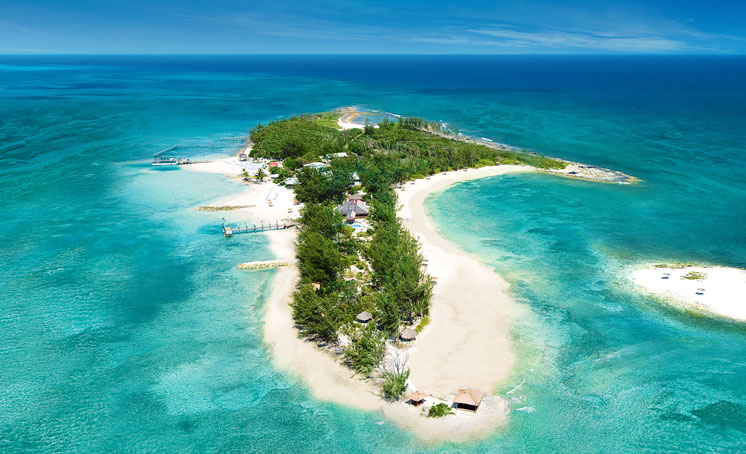 Adults-only All-Inclusive Couples Resorts & Vacations