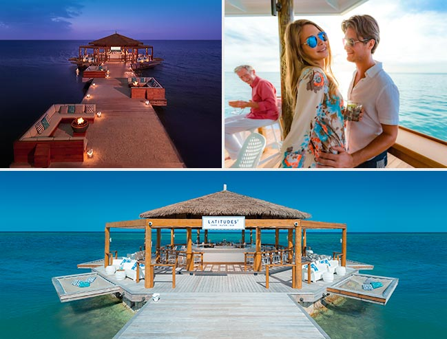 a82864b29 Sandals Resorts - Five Star All-Inclusive Vacations in the Caribbean